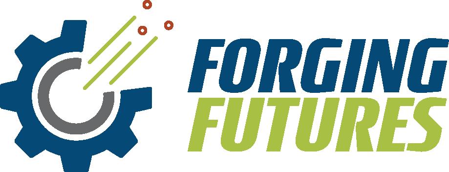 Forging Futures